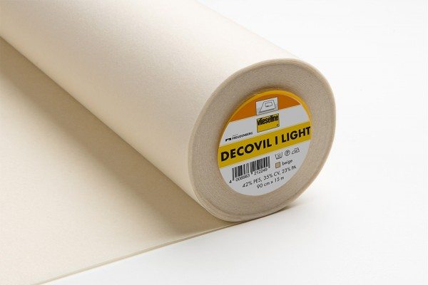 Vliesline Decovil I light * 11,00 €/m